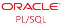 OraclePLSQL